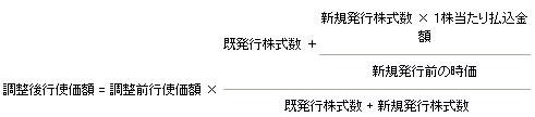 0527_a_02.jpg