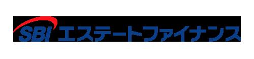 SBIエステートファイナンス株式会社