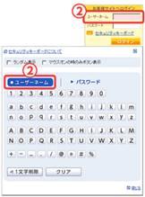0922_a_02.jpg